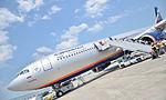 Boeing 767-38A(ER) Nordwind Airlines VP-BDI.JPG