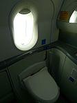 Boeing 787 Dreamliner (6809716852).jpg