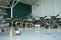 Boeing B-17G-95-DL Flying Fortress HeadOn EASM 4Feb2010 (14404464389).jpg
