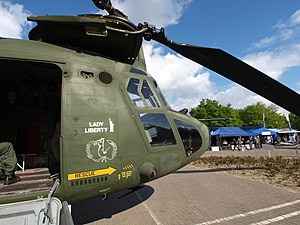 Boeing CH-47D Chinook Royal Dutch Army photo-5.JPG