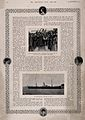 "Boer War; page two of an article entitled ""women in the war"" Wellcome V0015652.jpg"