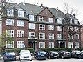 Bogenstraße 25, 27 (Hamburg-Eimsbüttel).1.29520.ajb.jpg