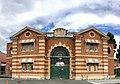 Boggo Road Gaol, Brisbane 03.jpg