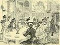 Bohemian Paris of to-day (1900) (14760694581).jpg