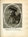 Boissard, Jean-Jacques, Paolo Manuzio (1512-1574) - da - Bibliotheca calchografica -1652-1669-.png