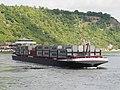 Bolero (ship, 2003) ENI 02325839 at the Loreley pic4.JPG
