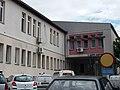 Bolnica Stefan Visoki, Smederevska Palanka 02.jpg