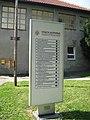 Bolnica u Sremskoj Mitrovici 8.jpg