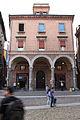 Bologna - grand residence.jpg