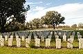 Bolsena war cemetery 5761.jpg