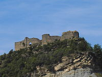 Boltanya - Castiello en o cinglo.jpg