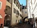 Bolzano, Altes Rathaus.JPG