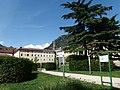 Bolzano, Kapuzinerpark (2).JPG