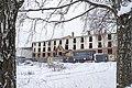 Bondelia husmorskole rives ned til grunnen 24.jpg