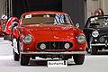 Bonhams - The Paris Sale 2012 - Ferrari 250GT Berlinetta - 1957 - 007.jpg