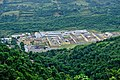 Boniato Prison.jpg