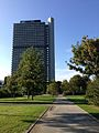 Bonn 0166.jpg