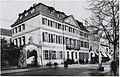 Bonn Hauptpostamt 1910.jpg