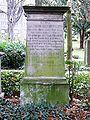 Bonn alter friedhof familiengrab (3).JPG