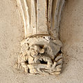 Bonneval - Abbaye Saint-Florentin 07.jpg