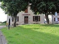 Bonviller (M-et-M) mairie.jpg