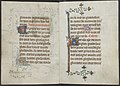 Book of hours by the Master of Zweder van Culemborg - KB 79 K 2 - folios 074v (left) and 075r (right).jpg