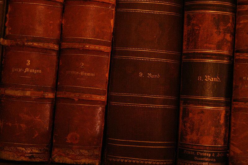 ksiażki fantasy i fanastyka - księgarnia