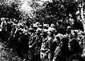 Borci III. grupe odredov spomladi 1942.jpg