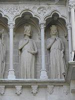 File:Bordeaux (33) Cathédrale Saint-André Portail royal 79.JPG