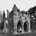 Border Abbeys 2016 - Dryburgh Abbey to Tweedbank (26074379926).jpg