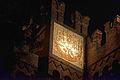 Borgo Medioevale Torino - Tower.jpg