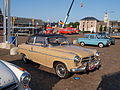 Borgward H 1500 T.S. (1959), Dutch licence registration BG-00-62 pic3.JPG