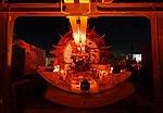Boring Stargate (31499797447).jpg