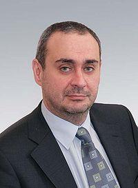 BorisVelchev.jpg