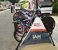 Bornem - Ronde van België, proloog, individuele tijdrit, 27 mei 2015 (A052).JPG