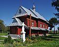 Borodchytsi Wooden Church RB 46-215-0012.jpg