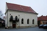 Boskovice synagoga.jpg