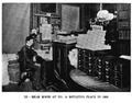 BostonMedicalLibrary1 1918.png
