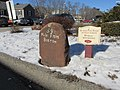 Boston Post Road Milestone 59, Spencer MA.jpg