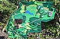 Botanischer Garten der Universität Zürich nach Umbau 2014-03-08 14-19-31.JPG