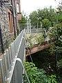 Bothwell Street drying area - geograph.org.uk - 1522200.jpg