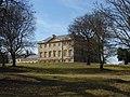 Botley Park Mansion, Chertsey - geograph.org.uk - 1756426.jpg