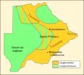 Botswana - Lengas.png
