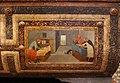 Bottega umbra, cassone con scene di apprendistato, 1500-10 ca. 4.JPG