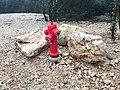 Bouche d'incendie - caverne Pont d'Arc.jpg