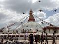 Boudhanatha stupa.png