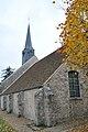 Bouilly-en-Gâtinais église 1.jpg