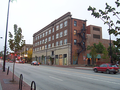 Boulder Colorado - Perl Street Mall -2005-10-14T204027.png