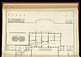 Bound Print (France), 1727 (CH 18291327-3).jpg