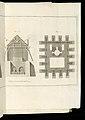 Bound Print (France), 1745 (CH 18292767-3).jpg